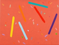 Color Garden '09