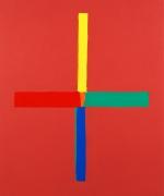 Orkney Cross '11