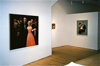 Dillon-Gallery 1999