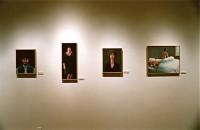 tremaine-gallery-1999-4
