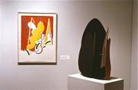Fitchburg Art Museum 1990