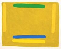 7x8½ alk on paper