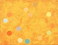 11x14″ alk on canvas