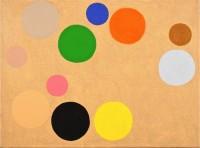 12x16″ alkyd on canvas