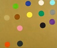20x24″ alkyd on canvas