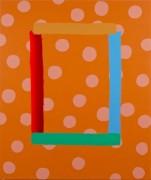 26x22″ acrylic on canvas
