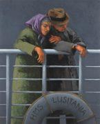 Lusitania, 1997